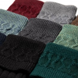 Colored Kilt Hose
