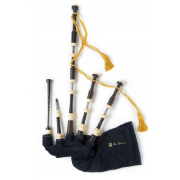 PH00A Bagpipes