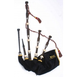 RGH01 Bagpipes